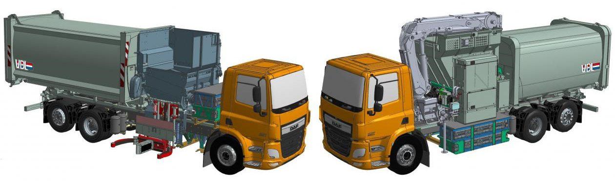 VDL Translift 1