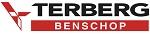 Logo Terberg Benschop