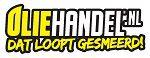 Logo Olie Handel