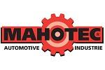 Logo Mahotec