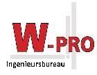 Logo Wepro