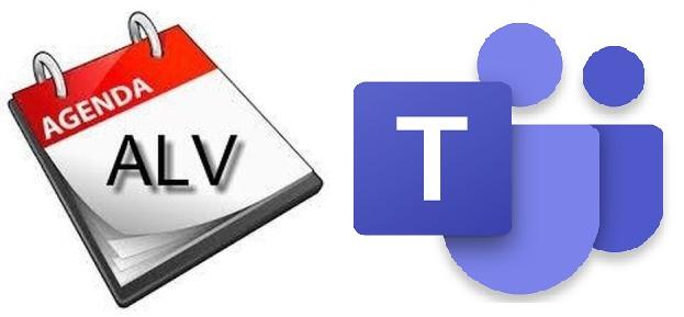 Online ALV