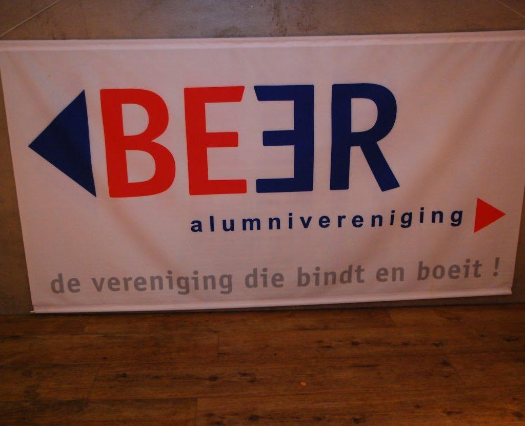 BE-ER symposium