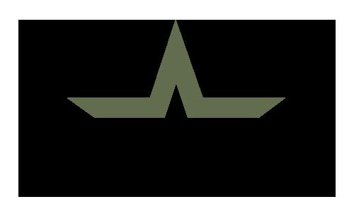 Logo Defenture