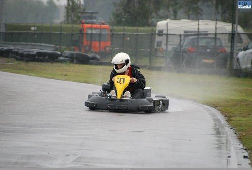 Volante Kart Cup 2015-3