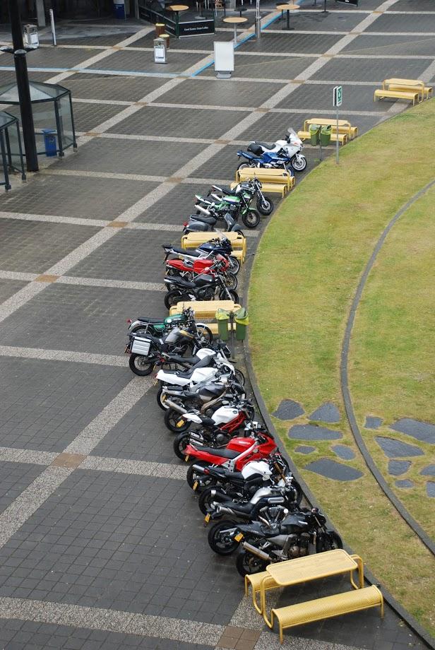 Volante Motortoertocht 2014-1