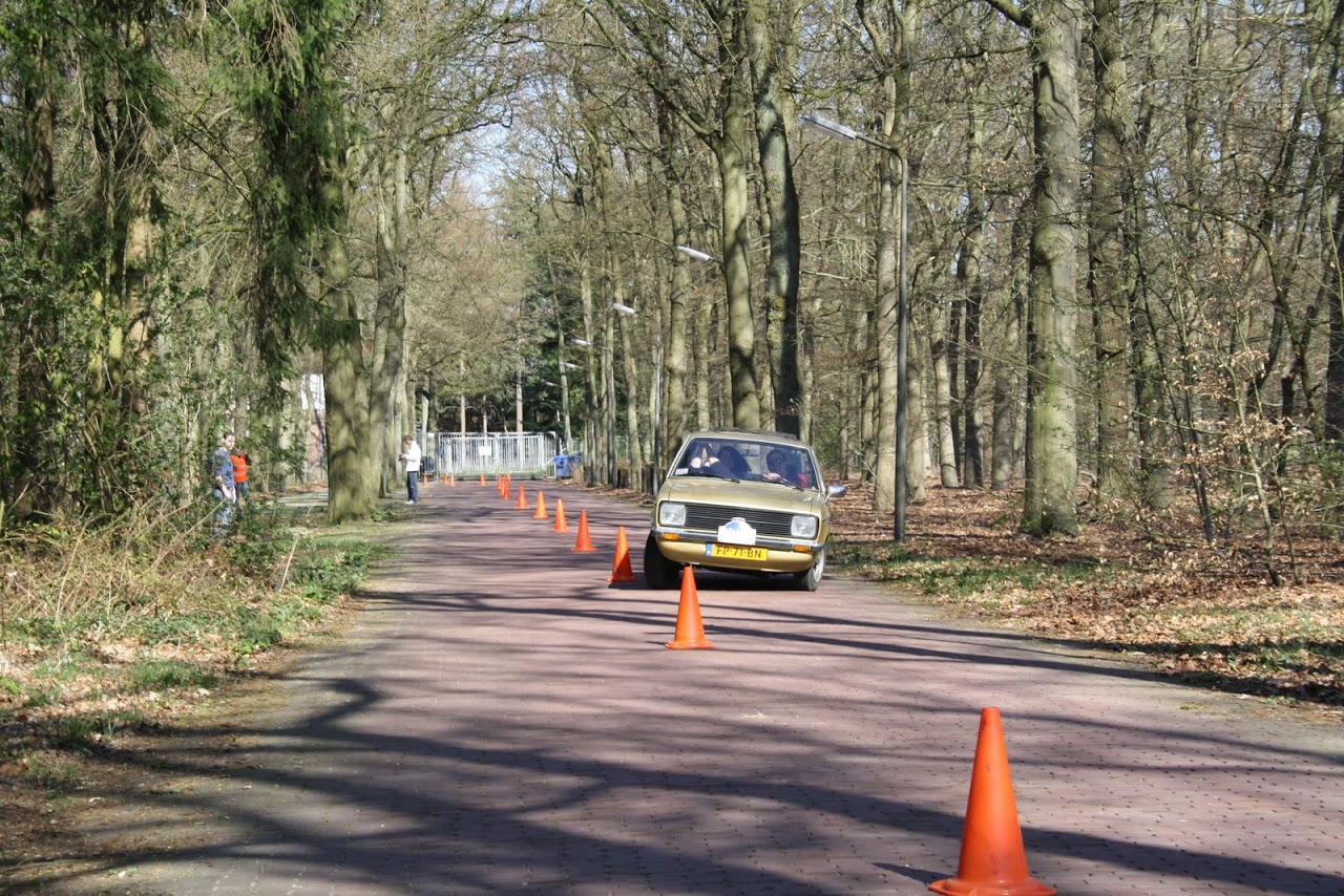 Volante Rally 2010-4