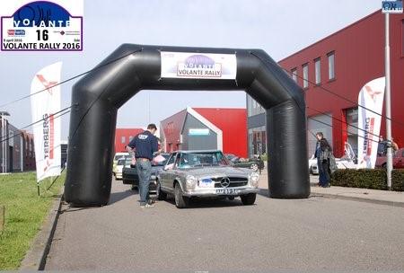 Volante Rally 2016-1